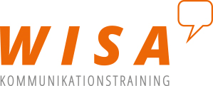 wisa trainings logo
